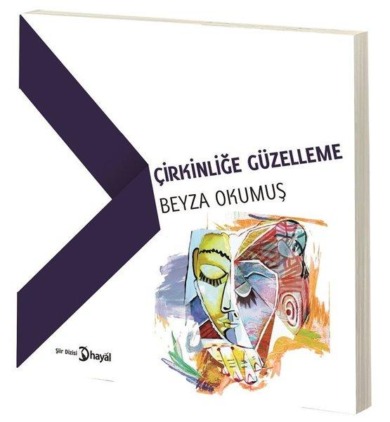 Çirkinliğe Güzelleme.pdf