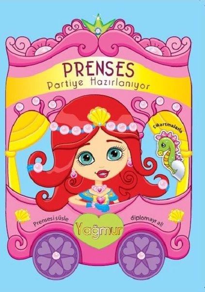 Yağmur-Prenses Partiye Hazırlanıyor.pdf