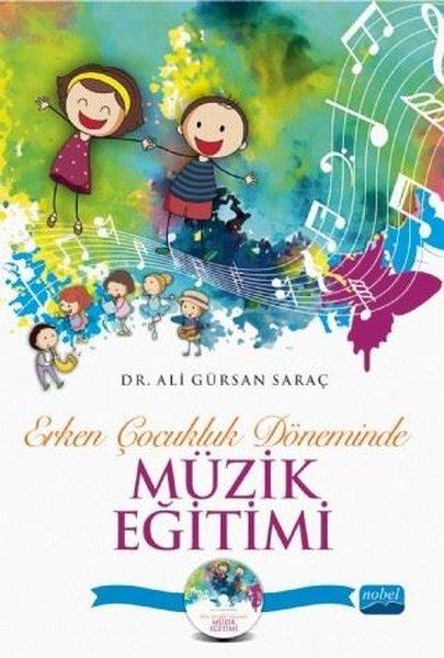 Erken Çocukluk Döneminde Müzik Eğitimi-CD İlaveli.pdf
