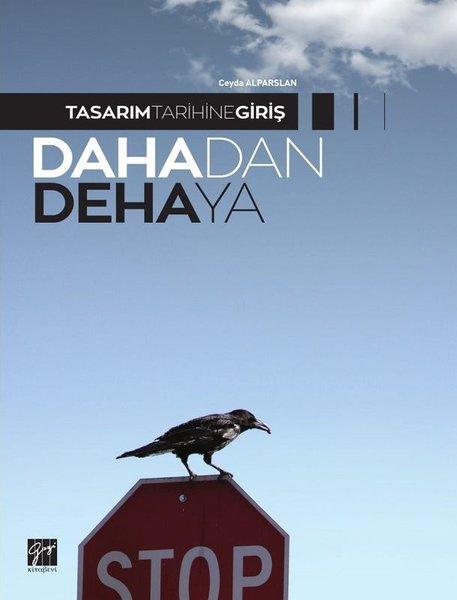 Tasarım Tarihine Giriş-Dahadan Dehaya.pdf