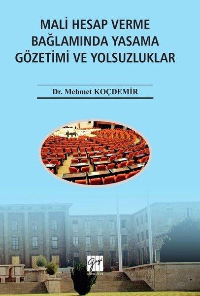 Mali Hesap Verme Bağlamında Yasama Gözetimi ve Yolsuzluklar.pdf