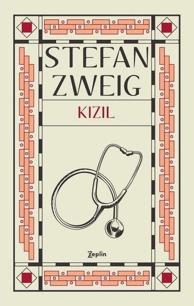 Kızıl.pdf