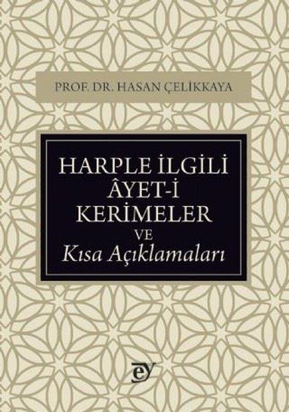 Harple İlgili Ayet-i Kerimeler ve Kısa Açıklamaları.pdf