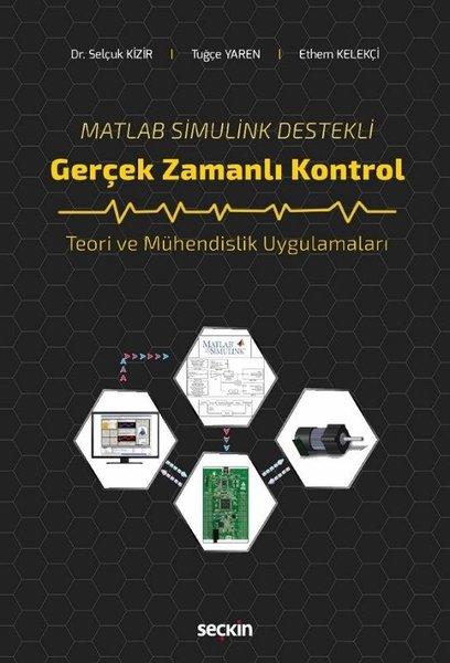 MATLAB Simulink Destekli Gerçek Zamanlı Kontrol.pdf