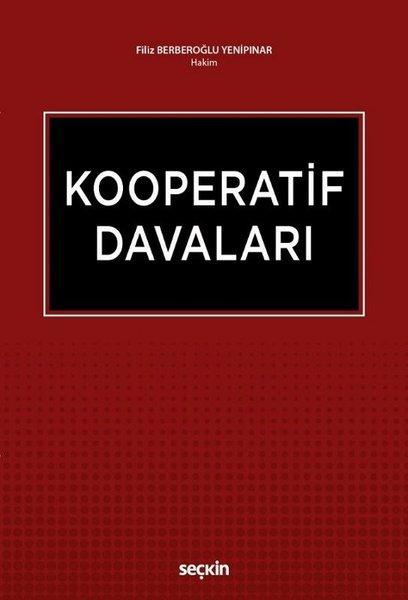 Kooperatif Davaları.pdf