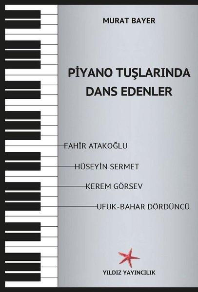 Piyano Tuşlarında Dans Edenler.pdf