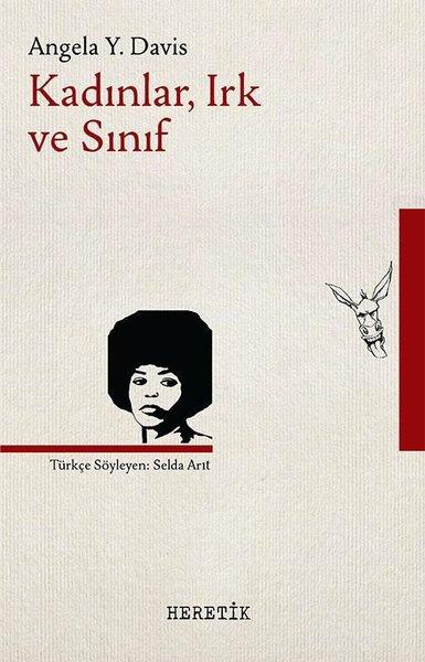 Kadınlar Irk ve Sınıf.pdf
