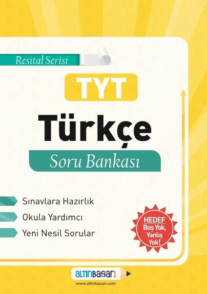 TYT Türkçe Soru Bankası.pdf