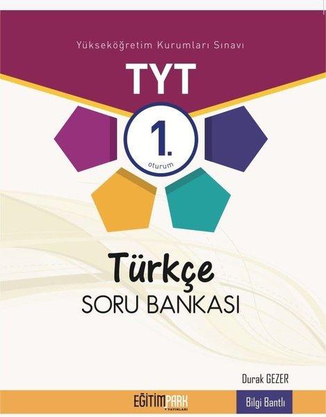 TYT Türkçe Soru Banksı.pdf