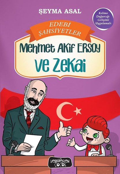 Mehmet Akif Ersoy ve Zekai-Edebi Şahsiyetler.pdf