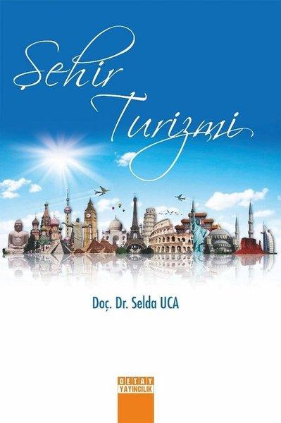 Şehir Turizmi.pdf