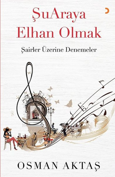 ŞuAraya Elhan Olmak.pdf