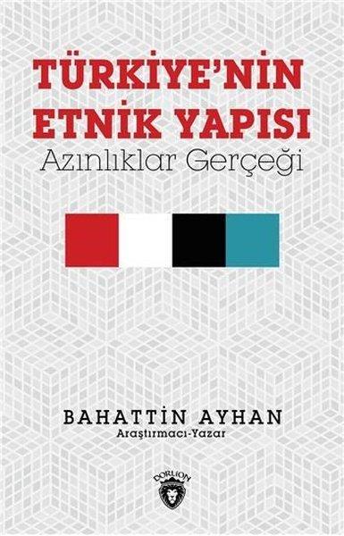 Türkiyenin Etnik Yapısı.pdf