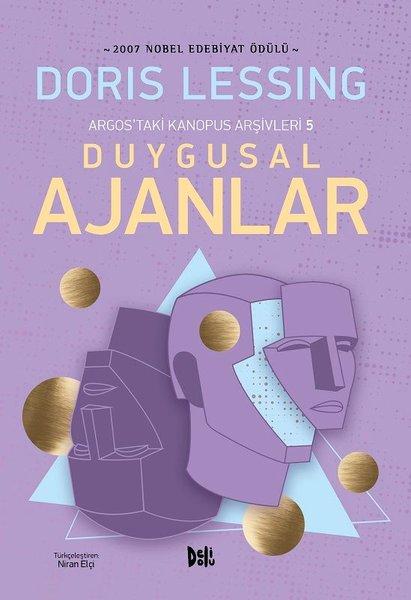 Duygusal Ajanlar-Argostaki Kanopus Arşivleri 5.pdf