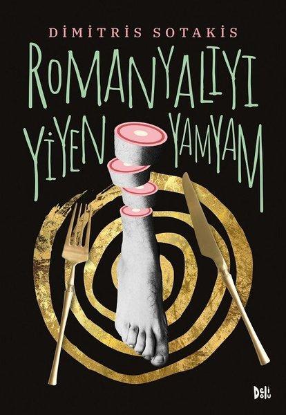 Romanyalıyı Yiyen Yamyam.pdf