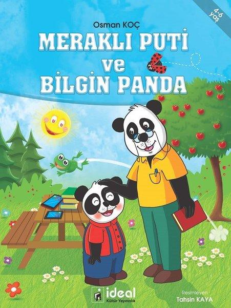 Meraklı Puti ve Bilgin Panda.pdf