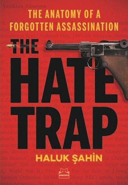 The Hate Trap.pdf