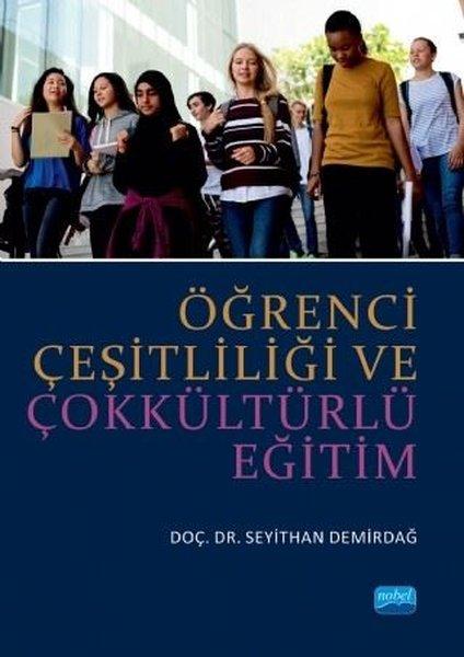 Öğrenci Çeşitliliği ve Çokkültürlü Eğitim.pdf