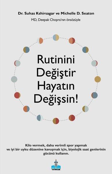 Rutinini Değiştir Hayatın Değişsin!.pdf