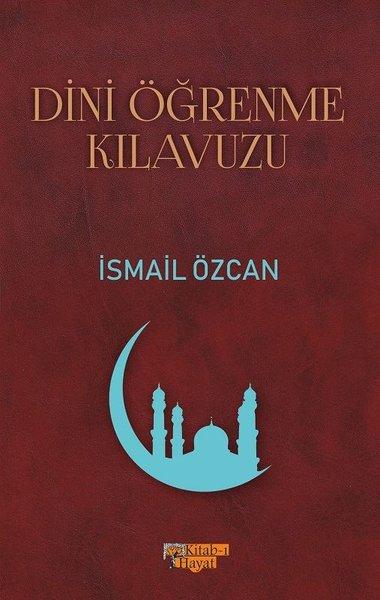 Dini Öğrenme Kılavuzu.pdf