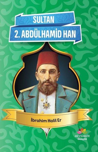 Sultan 2.Abdülhamid Han.pdf