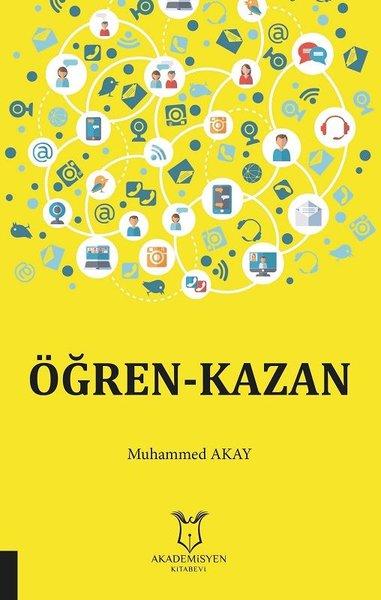 Öğren Kazan.pdf