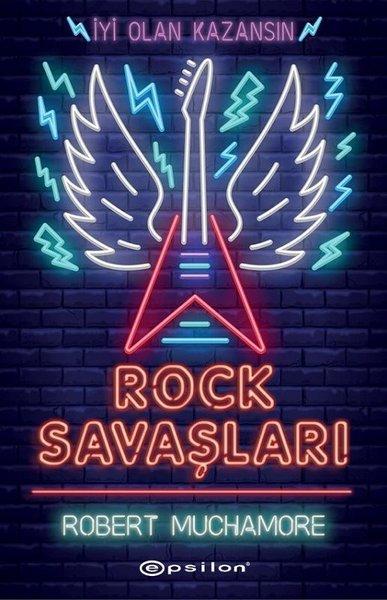 Rock Savaşları.pdf