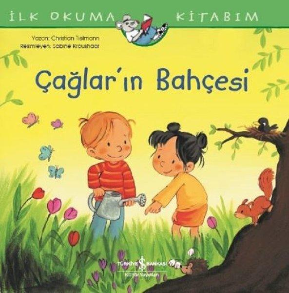Çağların Bahçesi-İlk Okuma Kitabım.pdf