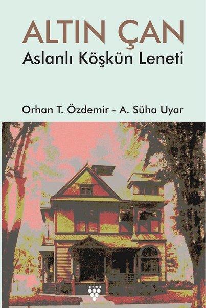 Altın Çan-Aslanlı Köşkün Leneti.pdf
