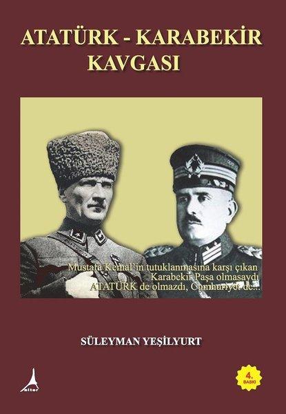 Atatürk-Karabekir Kavgası.pdf