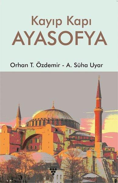 Kayıp Kapı Ayasofya.pdf