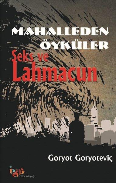 Mahalleden Öyküler.pdf