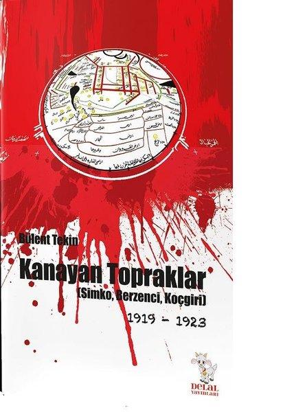 Kanayan Topraklar.pdf