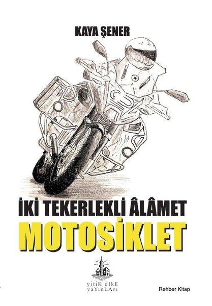 İki Tekerlekli Alamet Motosiklet.pdf
