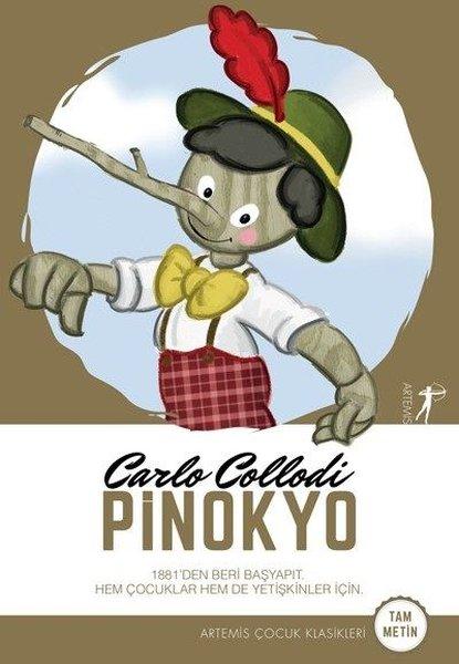 Pinokyo-Tam Metin-Artemis Çocuk Klasikleri.pdf