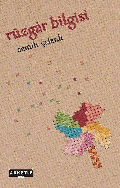 Rüzgar Bilgisi.pdf