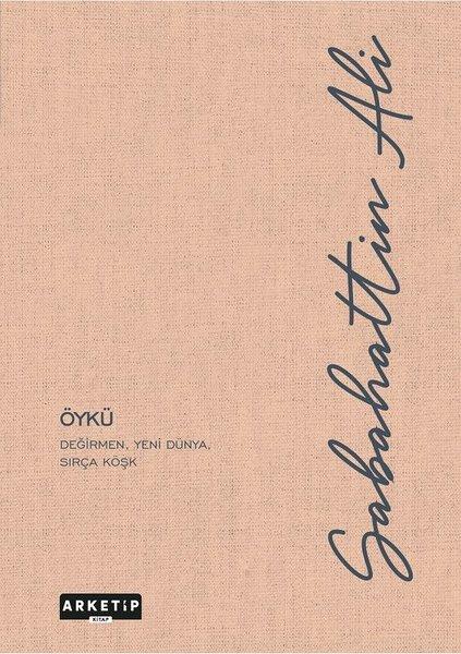 Öyküler: Değirmen-Yeni Dünya-Sırça Köşk.pdf