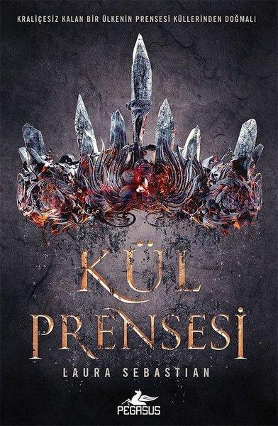 Kül Prensesi.pdf