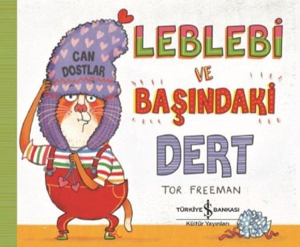 Leblebi ve Başındaki Dert-Can Dostlar.pdf