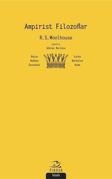 Ampirist Filozoflar.pdf