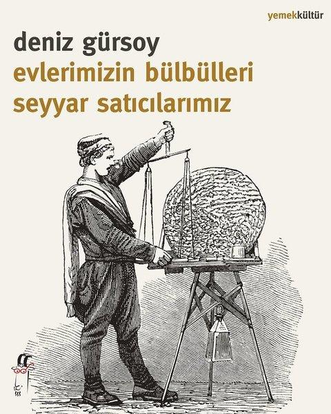 Evlerimizin Bülbülleri Seyyar Satıcılarımız.pdf
