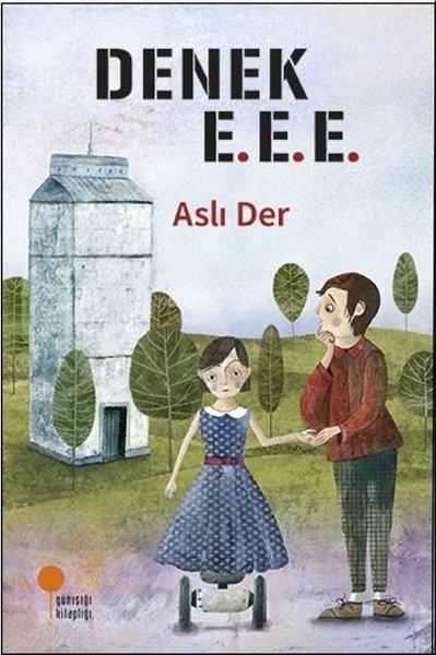 Denek E.E.E..pdf