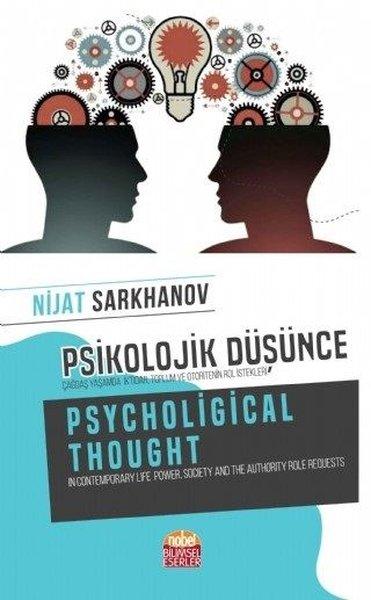 Psikolojik Düşünce.pdf