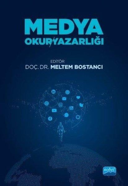 Medya Okuryazarlığı.pdf