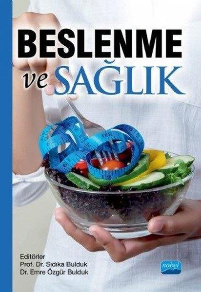 Beslenme ve Diyet.pdf