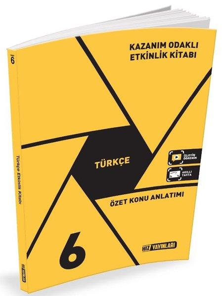 6.Sınıf Türkçe Özel Konu Anlatımı.pdf