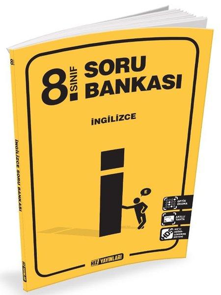 8.Sınıf İngilizce Soru Bankası.pdf