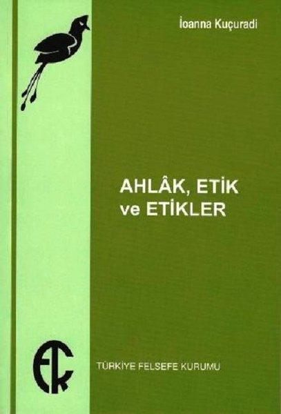 Ahlak Etik ve Etikler.pdf