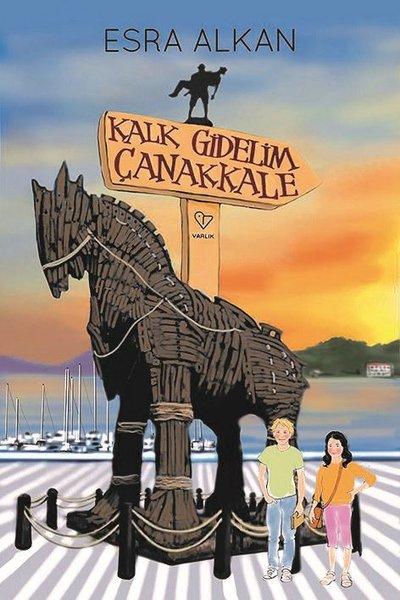 Kalk Gidelim Çanakkale.pdf