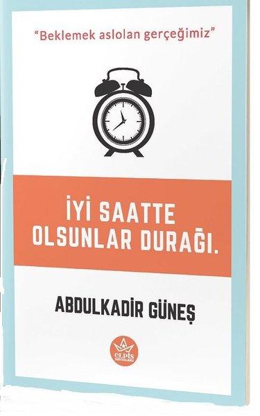 İyi Saatte Olsunlar Durağı.pdf